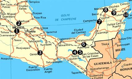 mexique-carte-voyage