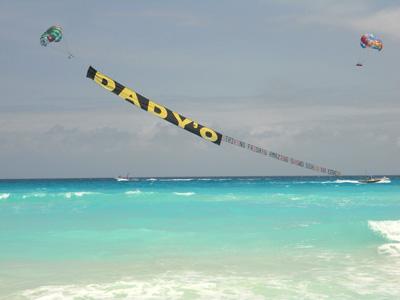 plage_cancun