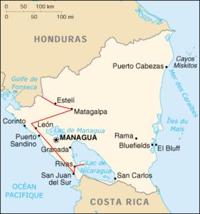nicaragua_map
