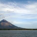 [ロード·トリップ]エルディアブロは、ニカラグアに上陸